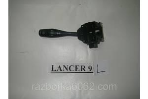 Подрулевые переключатели Mitsubishi Lancer