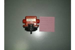 б/в Блоки управління запалюванням Chevrolet Volt