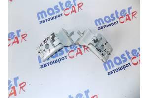 б/у Кузова автомобиля Renault Master груз.