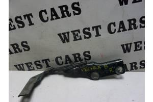 б/у Петли капота Opel Omega B