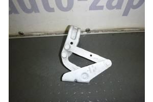 б/у Петли капота Opel Movano груз.