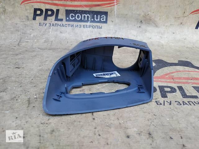 продам Peugeot 308 08- ножка накладка зеркала заднего вида правая 9659852980 бу в Чернигове