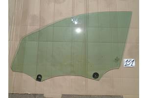 б/у Стекла двери Peugeot 308
