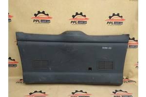 Peugeot Partner 1996-2008 карта обшивка крышки багажника 9653582377