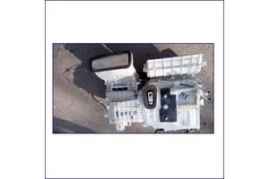 Печка-корпус печки-Lexus-RX450h