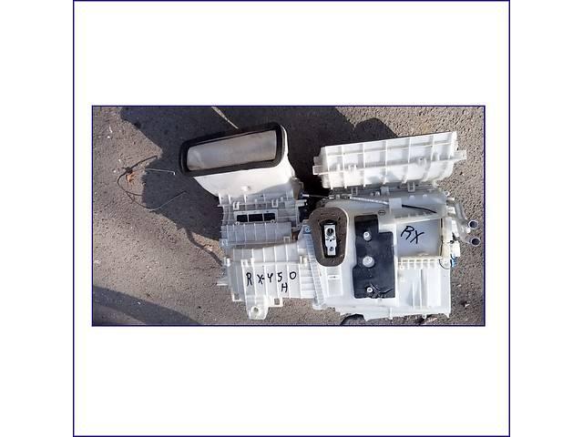 купить бу Печка-корпус печки-Lexus-RX450h в Одессе