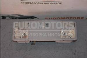 Плафон салона передний Mazda 6 2002-2007