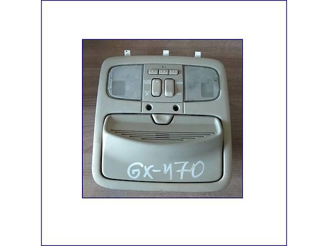 продам Плафон-потолка-Lexus-LEXUS-GX470-89755-0W070-2003-2005 бу в Одессе