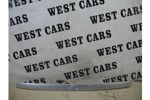 б/у Фонари подсветки номера Jeep Grand Cherokee