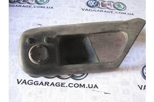 б/у Карты двери Volkswagen Golf IIІ