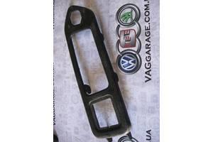 б/у Карты двери Volkswagen Passat B3