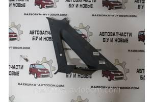 Інші запчастини Opel Vectra
