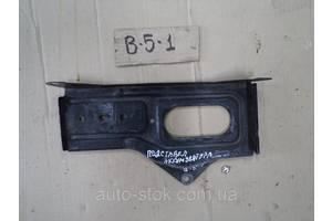 Акумулятори Volkswagen B5