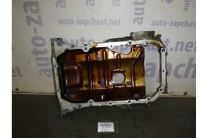 Поддон двигателя (3,3 400h 24V) Lexus RX 2003-2009 (Лексус Рх), БУ-160151