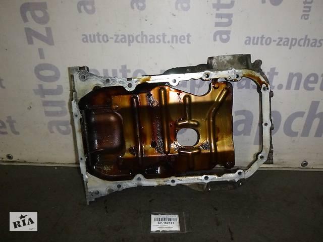 купить бу Поддон двигателя (3,3 400h 24V) Lexus RX 2003-2009 (Лексус Рх), БУ-160151 в Ровно