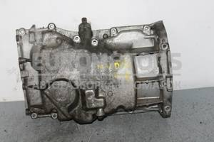 Поддон двигателя масляный Mazda 6 1.8 16V 2002-2007 1S7G6676