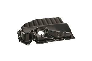 Поддон двигателя VW Jetta VI, Sciricco, Seat Leon, Skoda Superb, Yeti 1.8/2.0 TSi/TFSi (Van Wez) 06J103600E