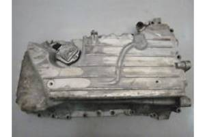 Поддон маслинный2.5 TDI T5 (Transporter) транспортер 5