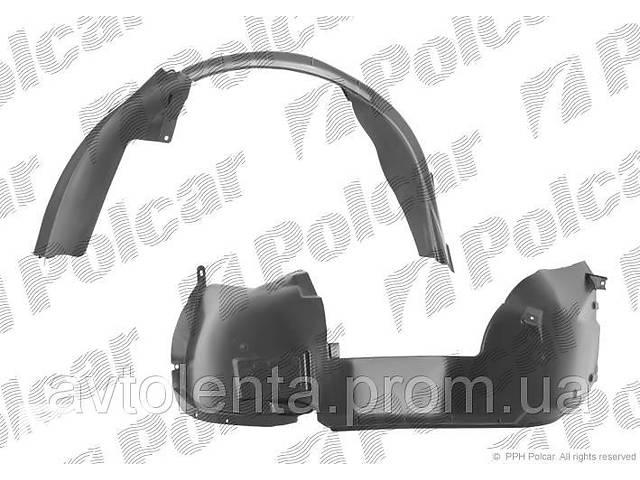 Подкрыльник передний лев для Fiat Linea 6.07-- объявление о продаже  в Києві
