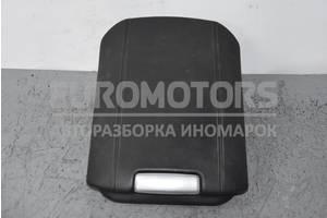 Подлокотник Porsche Cayenne 2010> 7P5863206