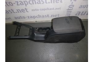 б/у Внутренние компоненты кузова Skoda Octavia A5