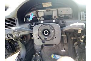 Подрулевые переключатели Audi A6