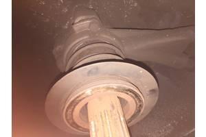 Підшипники вижимні гідравлічні Mercedes Atego