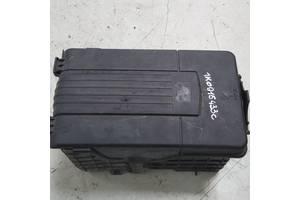 Аккумуляторы Volkswagen Passat