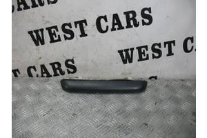 б/в Ліхтарі підсвічування номера Renault Kangoo