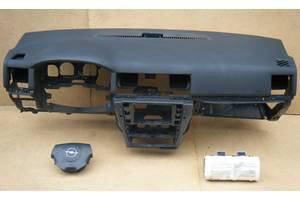 б/у Подушки безопасности Opel Vectra