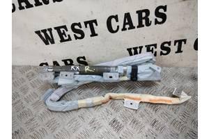 б/у Подушки безопасности Lexus RX