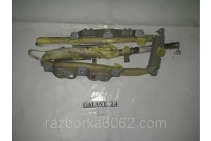 Подушки редуктора Mitsubishi Galant