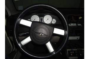 б/у Блоки управления AirBag Chrysler 300 С