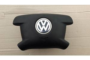 б/в Подушки безпеки Volkswagen Caddy