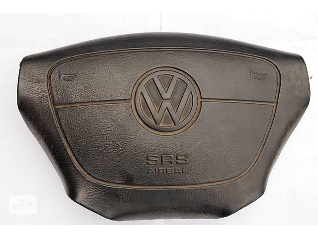купить бу R BAG| для Volkswagen LT 1996, 2006рв на фольксваген лт 35-46 подушка в рулевые оригинал цена 500гр в Черновцах