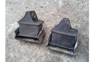 Подушка двигателя 9012412513 Мерседес Спринтер 1995-2006 ОРИГИНАЛ б/у