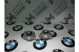 подушки редуктора BMW