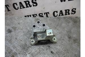 б/у Подушки мотора Opel Combo груз.
