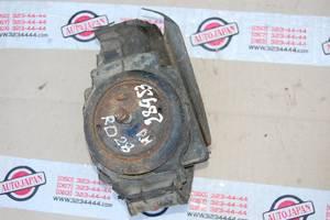 Подушки мотора Nissan Laurel