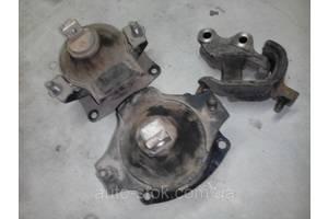 Подушки мотора Honda Accord
