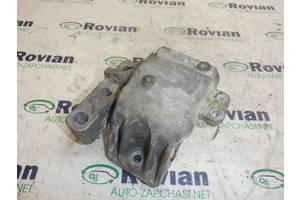 Подушка двигателя правая (1,9  TDI) Volkswagen NEW BEETLE 1998-2010 (Фольксваген Нью Битл), БУ-190086