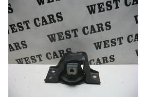 б/у Подушки мотора Nissan Micra
