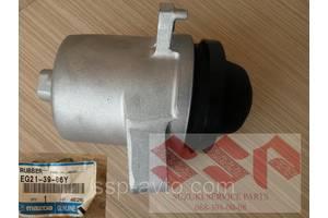 Подушки мотора Mazda CX-7