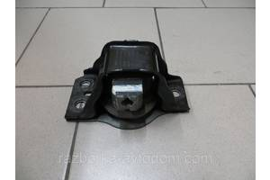 Подушки редуктора Renault Kangoo