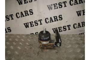 б/у Подушки мотора Volkswagen Sharan