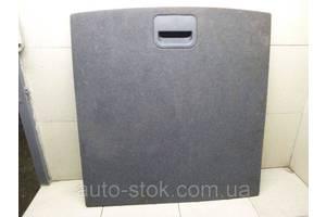 Покрытие днища багажника Mitsubishi Outlander CU 2.0, 2.4, 7646A007HA