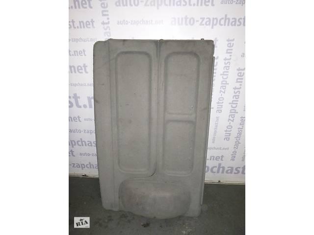 купить бу Полка багажника (4х4) Renault KANGOO 1 2003-2008 (Рено Кенго), БУ-160827 в Ровно