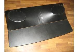 Новые Полки багажника ВАЗ 2113