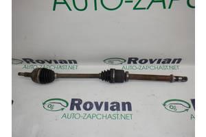Полуось правая (1,9 dci) Renault MEGANE 3 2009-2013 (Рено Меган 3), БУ-183949