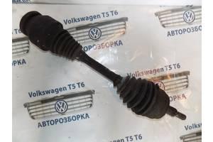 б/в Напівосі / Приводи Volkswagen T5 (Transporter)